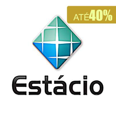 estacio-logo-faculdade