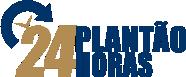 plantão-24horas-183x75