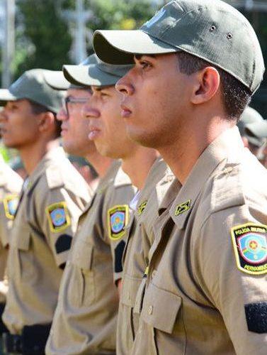 policial-de-perfil
