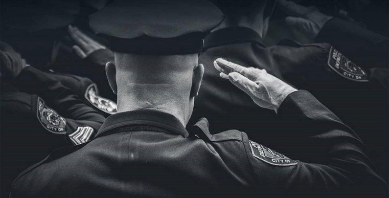 condenar os policiais por crime de abuso