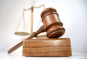 Militares estaduais - prisão administrativa - avanços legais
