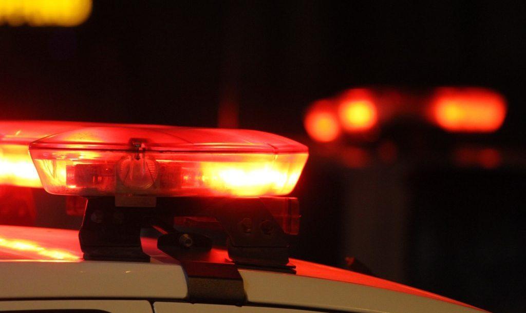Policiais e bombeiros militares - adicional noturno