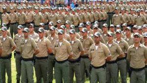 Previdência dos Militares - reforma