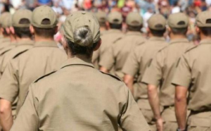 Militar Estadual Recursos Disciplinares