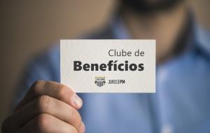 Assessoria ao Militar Estadual - Clube de Benefícios Juris PM