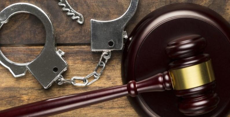 Direitos do militar estadual preso em flagrante