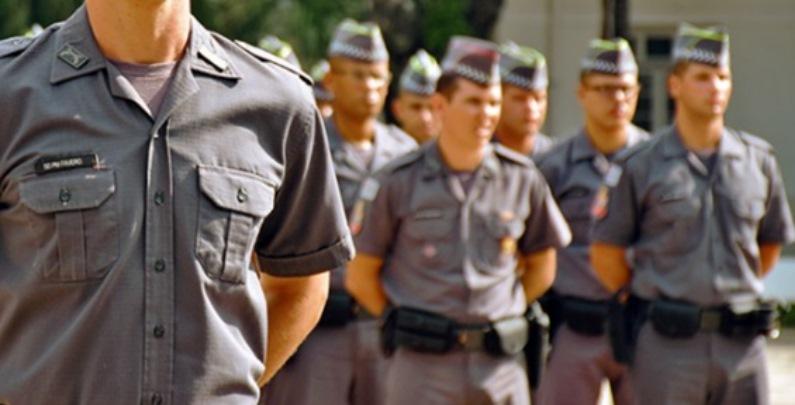 Promoção de Policial Militar - como progredir na carreira